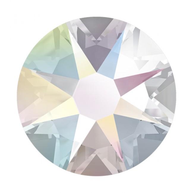 Crystal AB 2078 HF Swarovski Xirius