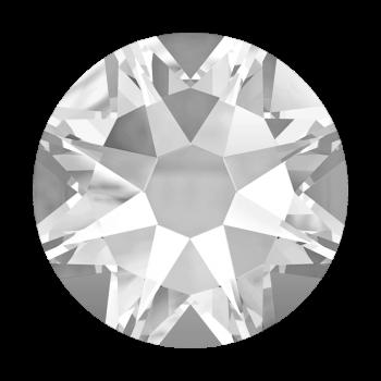 Crystal 2078 HF Swarovski Xirius