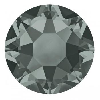 Black Diamond 2078 HF Swarovski Xirius