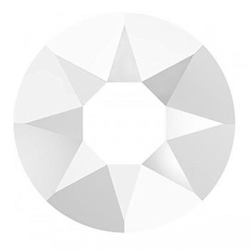 Chalkwhite 2078 HF Swarovski Xirius