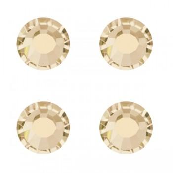 Crystal Honey HF Preciosa VIVA12