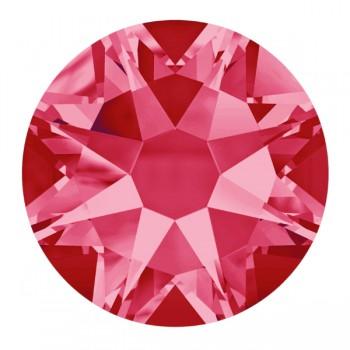 Indian Pink 2078 HF Swarovski Xirius