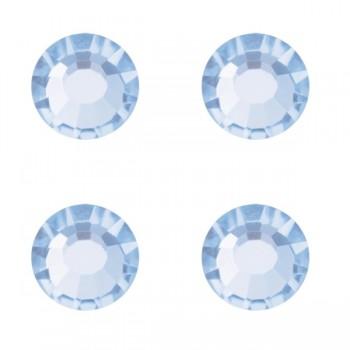 Light Sapphire HF Preciosa VIVA 12®