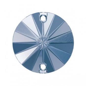 Denim Blue 3200G Rivoli Swarovski - Liquidação de Stock
