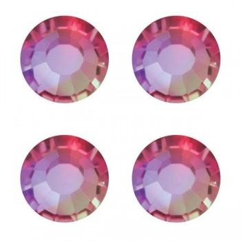 Ruby AB HF Preciosa VIVA 12®