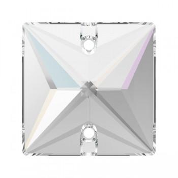 Crystal 3240 Square Swarovski