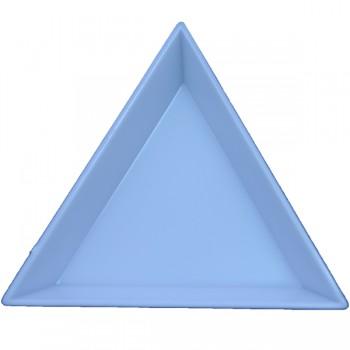 Tabuleiro Triangular