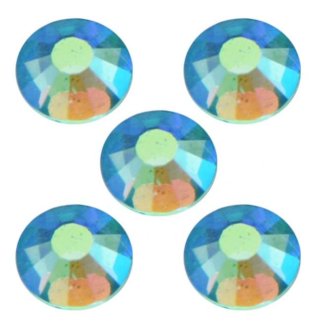 Aquamarine AB HF World Stone