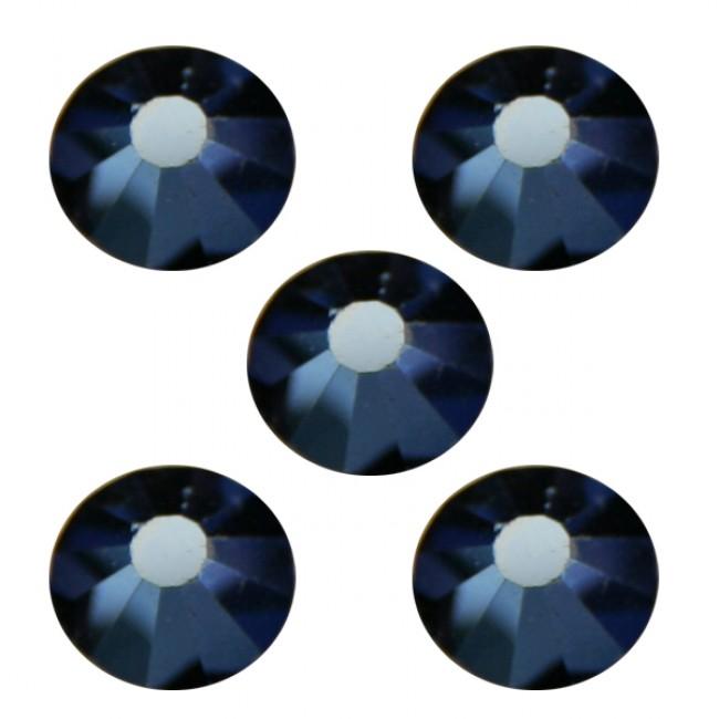 Blue Flare HF World Stone