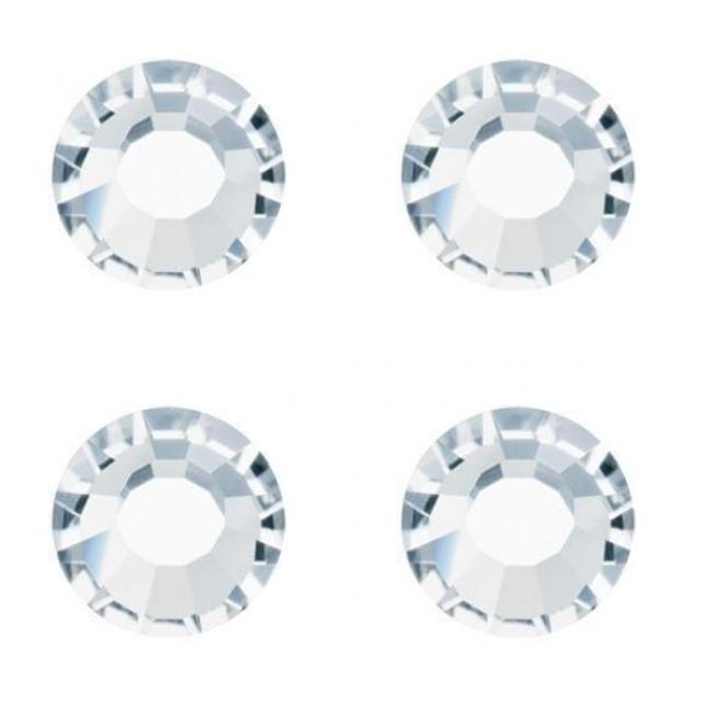 Crystal HF Preciosa VIVA12®