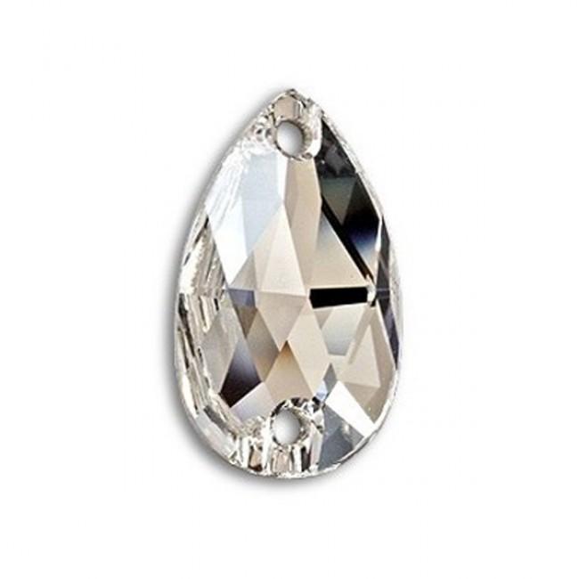 Crystal Drop World Stone