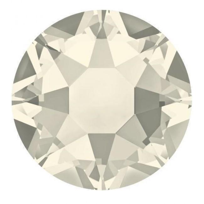 Crystal Moonlight 2078 HF Swarovski Xirius
