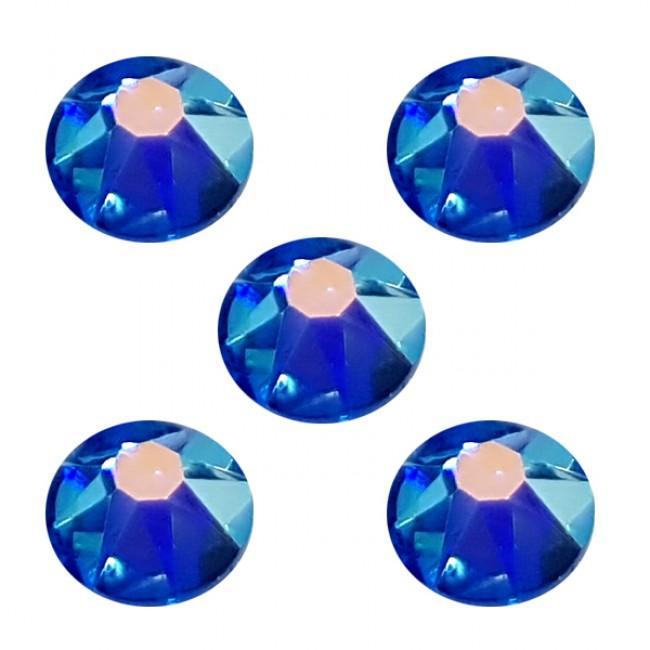 Sapphire AB HF World Stone PREMIUM