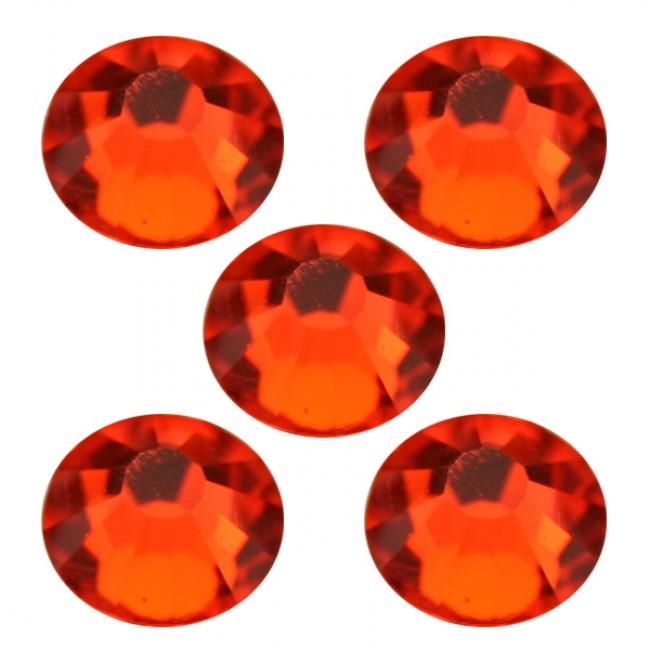 Sun HF World Stone