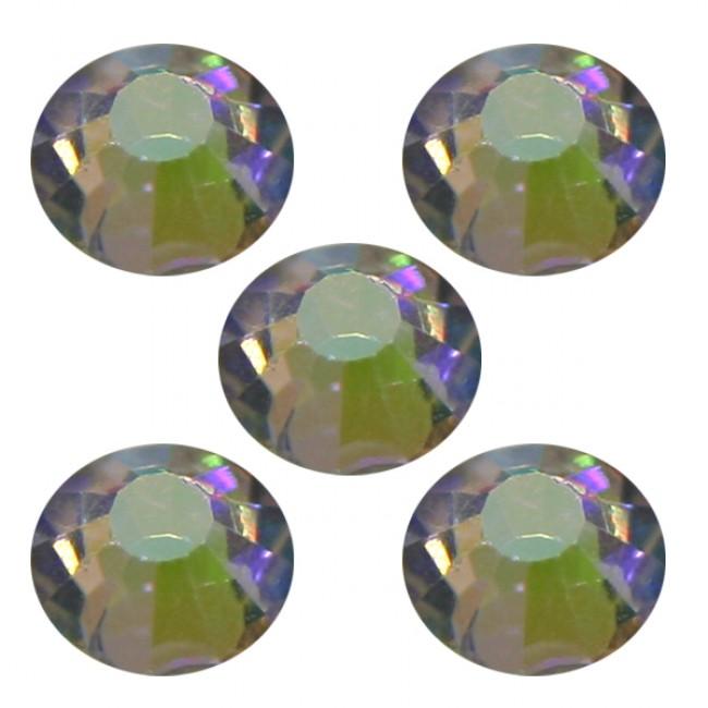 Vitrail Light HF World Stone