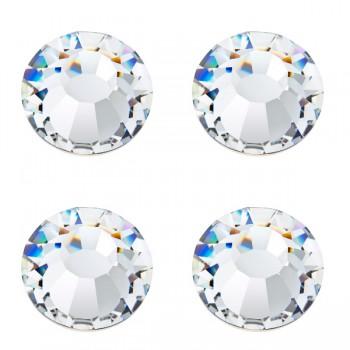Crystal NHF Preciosa MAXIMA