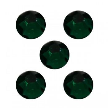 Emerald SS16 TOP DMC OPORTUNIDADE