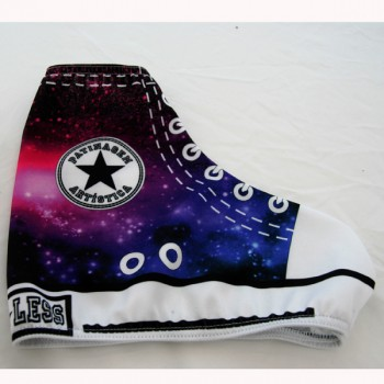 Capas Tapa Patins - All Star