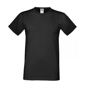 T-shirt de Homem - Fruit of the Loom