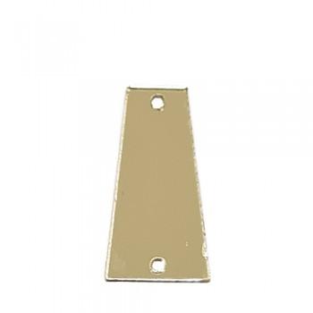 Espelho Gold A20 World Stone
