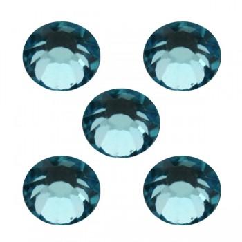 Aquamarine HF DMC