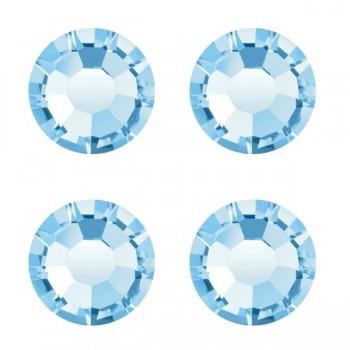 Aquamarine HF Preciosa MAXIMA