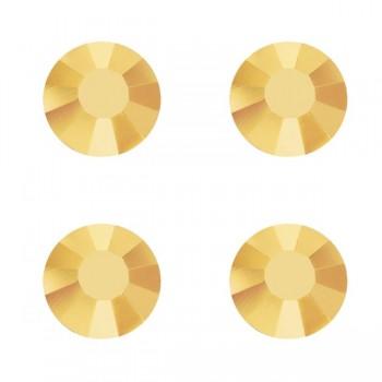 Crystal Aurum NHF Preciosa VIVA 12®