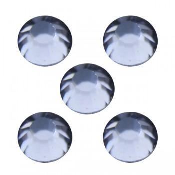 Black Diamond SS06 Top DMC OPORTUNIDADE