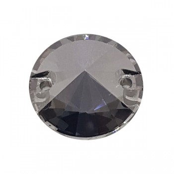 Black Diamond Rivoli World Stone
