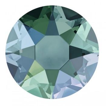 Black Diamond Shimmer 2078 HF Swarovski Xirius