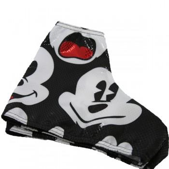 Capas Tapa Patins - Mickey
