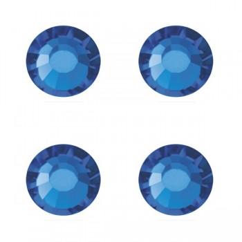Capri Blue NHF Preciosa VIVA 12®