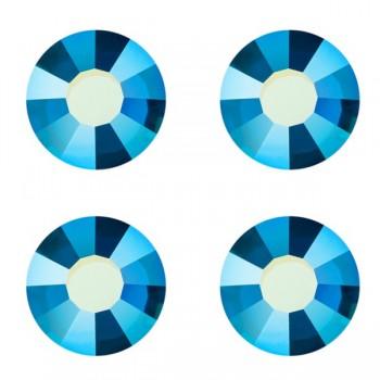Capri Blue AB HF Preciosa VIVA 12®