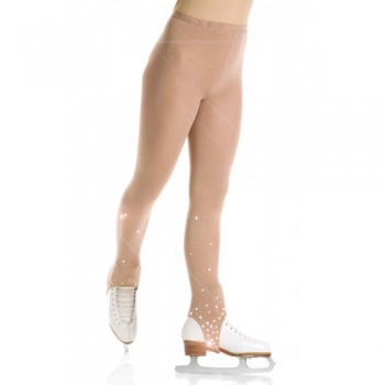 Collants de Estribo Starless - Salpicado