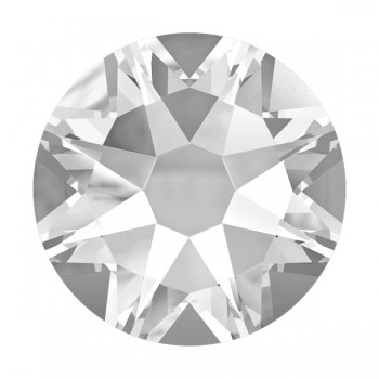 Crystal 2088 NHF Swarovski Xirius