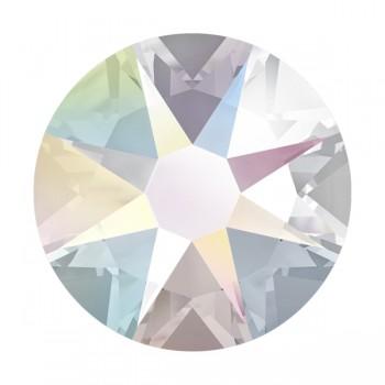 Crystal AB 2088 NHF Swarovski Xirius