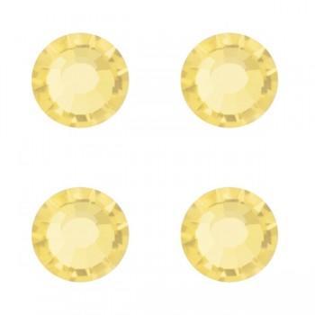 Crystal Blond Flare HF Preciosa VIVA12