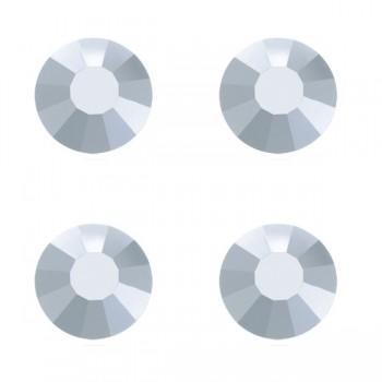 Crystal Labrador HF Preciosa VIVA12