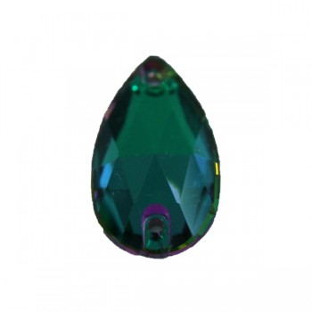 Bermuda Blue Drop World Stone