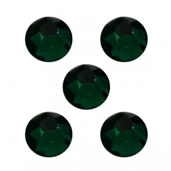 Emerald HF DMC