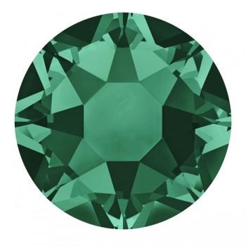 Emerald 2078 HF Swarovski Xirius