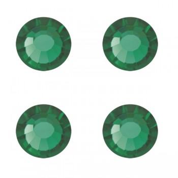 Emerald HF Preciosa VIVA 12®