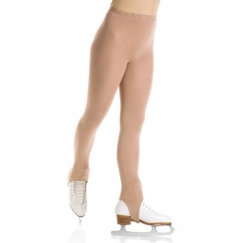 Collants de Estribo Starless