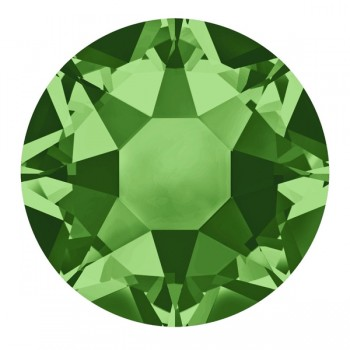 Fern Green 2078 HF Swarovski Xirius