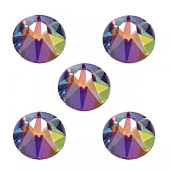 Fuchsia AB HF World Stone PREMIUM