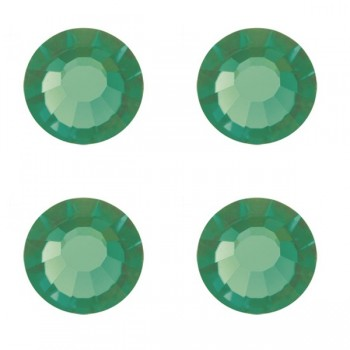 Green Turmaline HF Preciosa VIVA12