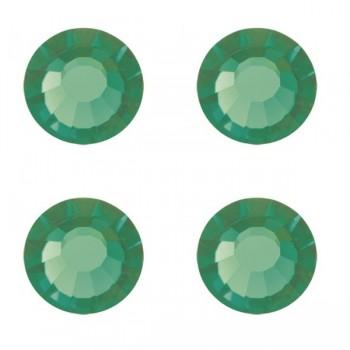 Green Turmaline NHF Preciosa VIVA 12®