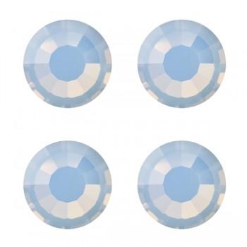 Light Sapphire Opal HF Preciosa VIVA 12®