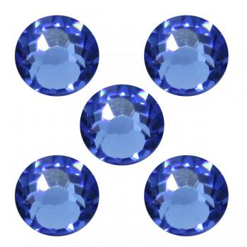 Light Sapphire HF World Stone