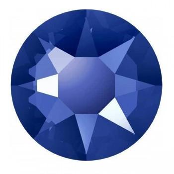 Majestic Blue 2078 HF Swarovski Xirius
